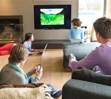 home-broadband