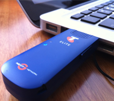 Best tv internet options for northern woods